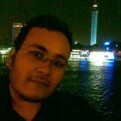 hassan ismaeil profile image
