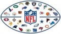 NFL: Week 1 Predictions 2011