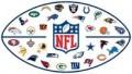 NFL: Week 1 Predictions 2011
