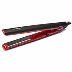 Corioliss C1 Hair Straighteners