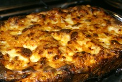 The Best Chicken Lasagna Recipe