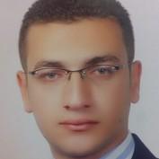 Dr-Tamer profile image
