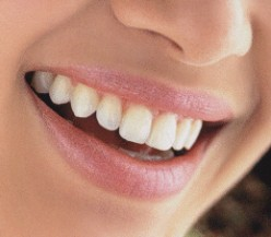Tried and Tested Teeth Whitening Home Remedies