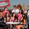 Fist Pump Your Way Through Halloween: Jersey Shore Costumes for 2011