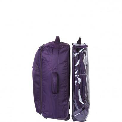 Lipault Paris Foldable Luggage http://www.airlineintl.com/catalog/foldable-0