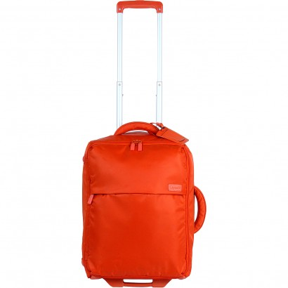 Lipault Paris Lightweight Foldable Luggage http://www.airlineintl.com/catalog/foldable-0