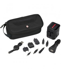 Victorinox All-in-One Charger Set http://www.airlineintl.com/product/victorinox-all-in-one-charger-set