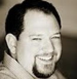 Olan Carder - Mortgage Professional