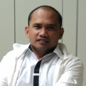 VTYEAR profile image