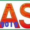 IAS Exam 2012 Details Syllabus and Tips for Prelims and Mains