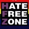 gay4greek profile image