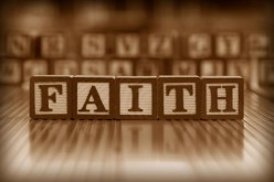 Cancer Cancelled - Radical cure through faith therapy!