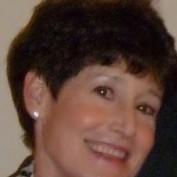 Mindy Meisel profile image
