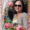 Luzi Carbon-dean profile image