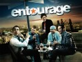 Entourage: The End of an Era