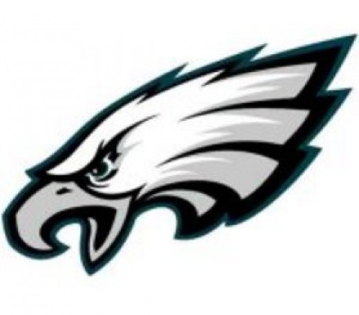 The Eagles, already with an improved defense, added one more piece.