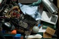 How to Conquer Clutter: Easy De-Cluttering Tips for Busy People