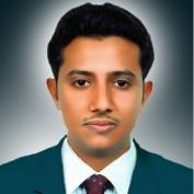 nasseralabdali profile image