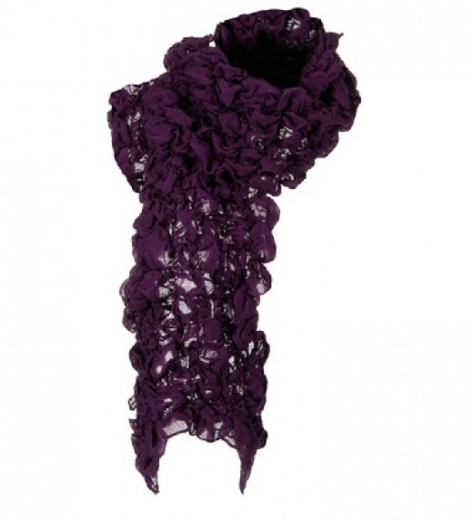 buy knitted scarves stylish warm scarf prices