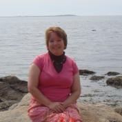 Mrs Lifegate profile image