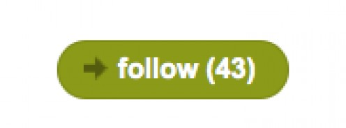 Whenever you click the big green Follow button, you will be notified of activity on that Hub, Forum post, Question, Hubber, etc.