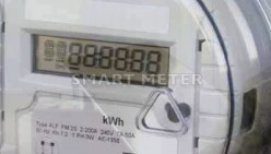 Are Smart Meters Killing US Citizens?