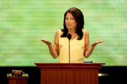 Michele Bachmann's quotes