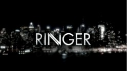 Ringer (The CW) - Series Premiere: Synopsis and Review