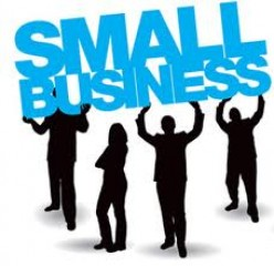 Starting a Small Business in Tough Economic Times
