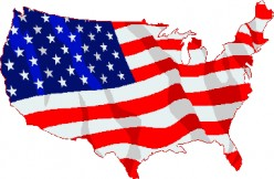 Can any candidate for the 2012 presidential election do anything to turn the U.S. around?