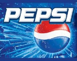 Free Codes for Pepsi's Refresheverything