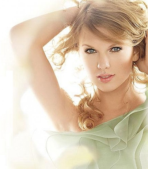 taylor swift coloring pages to print - taylor swift celebrity colouring pictures to print and colour
