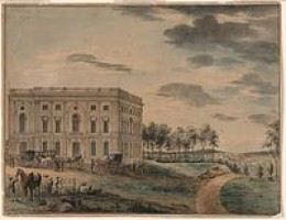 CONGRESS, 1800