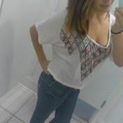 Laura Higareda profile image