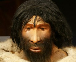 It's Official -- Some of Our Ancestors Were Neanderthals