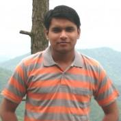 raybiswa profile image