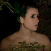 fancifulashley profile image