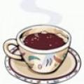 KoffeeKlatch Gal