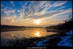 Morning Light  #23 from jbdenham Source: flickr.com