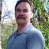 bluefordjoe profile image