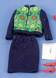 Knit Hit