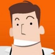 merchantdoctor profile image