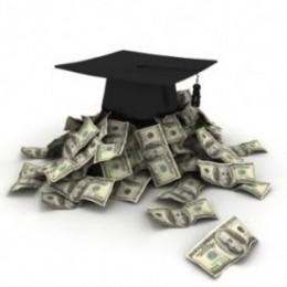 Financial Aid Money for School