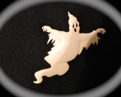 Halloween Advice – How to Use Charms, Amulets and Protections Against Spooky Things