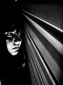 Bad dreams in the night from frakokot Source: flickr.com