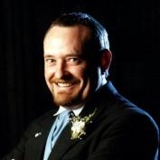 ferginarg profile image