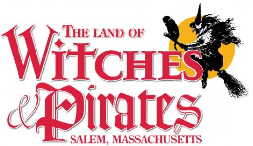 www.piratemuseum.com