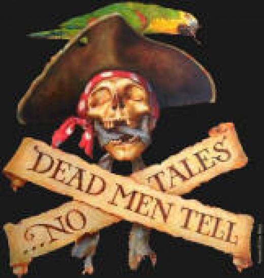 www.piratesplundermall.com