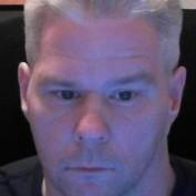 heimdall472 profile image