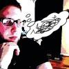SproketHole7 profile image